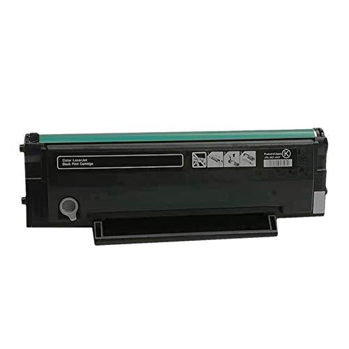 haz tu compra toner impresora pantum p2506w online