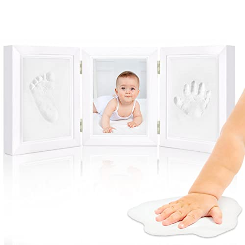 O³ -   Baby Handabdruck
