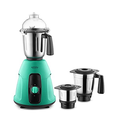 Kutchina mixi grinder 750 watt …. a mixer grinder machine for home...