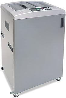 BOXIS - AutoShred S700 Continuous-Duty Office Micro-Cut Shredder, 700 Sheet Capacity S700 (DMi EA