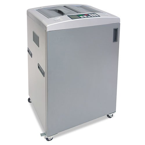 Fantastic Deal! BOXIS - AutoShred S700 Continuous-Duty Office Micro-Cut Shredder, 700 Sheet Capacity...