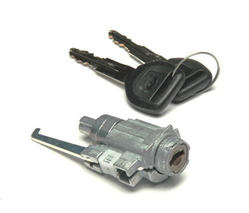 01 honda accord coupe gauge - 3
