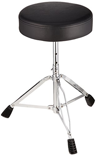 キョーリツコーポレーション『KCドラムスローン(DT-200)』