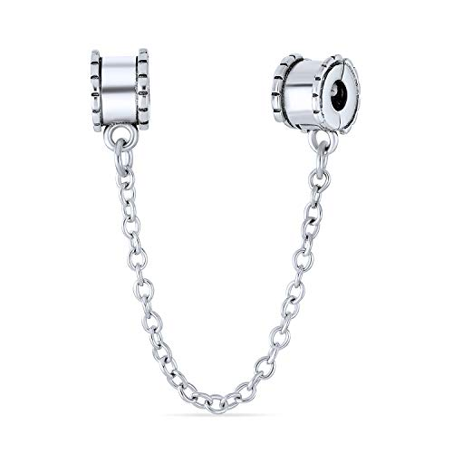 Bling Jewelry PBX-HCL-56-DR