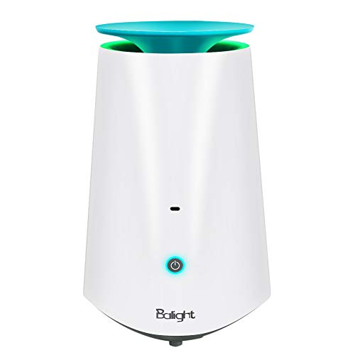 Home Travel-Size Air Purifiers