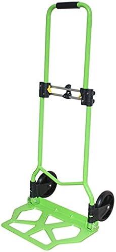 MMM@ Handwagen-   ZWeißd-Wagen-   Aluminiumlegierungs-Laufkatzen-   Rod-Laufkatze tragbarer Einkaufswagen-   Flughafen-Hotel-Hotel-Auto-   W ungs-teleskopischer Anh er Größe Schwarz Farbe