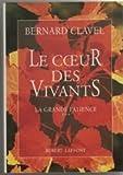 LA GRANDE PATIENCE TOME 4 - LES FRUITS DE L'HIVER