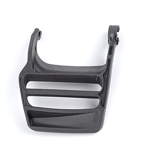 Pieza de repuesto para palanca de protección de mango de freno MC para herramienta de motosierra Jonsered 2141 2145 2150 2152 2153