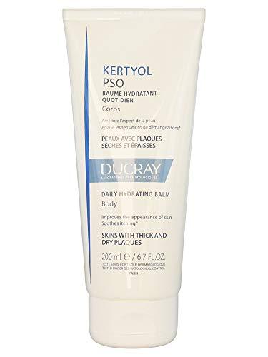 Ducray Kertyol P.S.O. Feuchtigkeitsbalsam, 200 ml