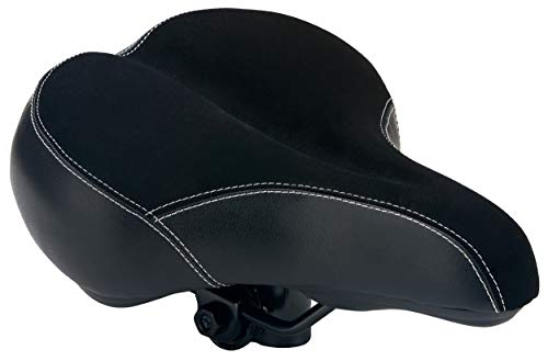 bike seat for fat people