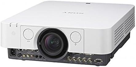 Sony VPL-FX30 3000ANSI lumens LCD XGA (1024x768) White data projector