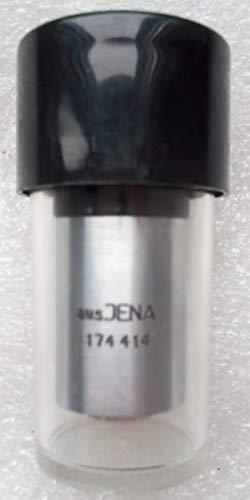 LOMO APO Apochromat 60x 2,8-1,0 lens for Microscope