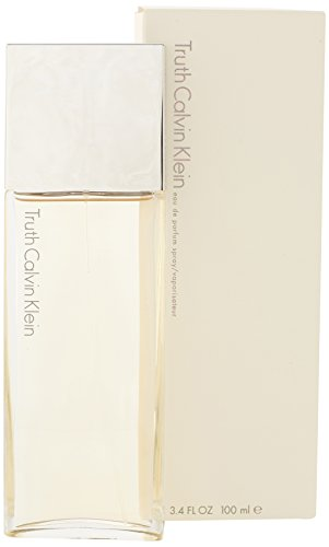 Calvin Klein 1-C6-19-02 - EDP Spray, 100 ml