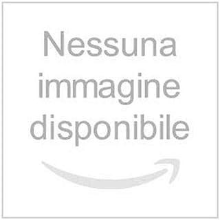 Nestlé Postres Tableta de chocolate blanco 180g - Pack de 16