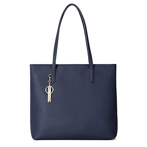 D&MGBGS Women's Cross-Body Bag Dk Blue One Size