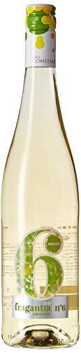 Fragantia 6 - Vino Blanco Baja Graduación V.T. Castilla - 750 ml