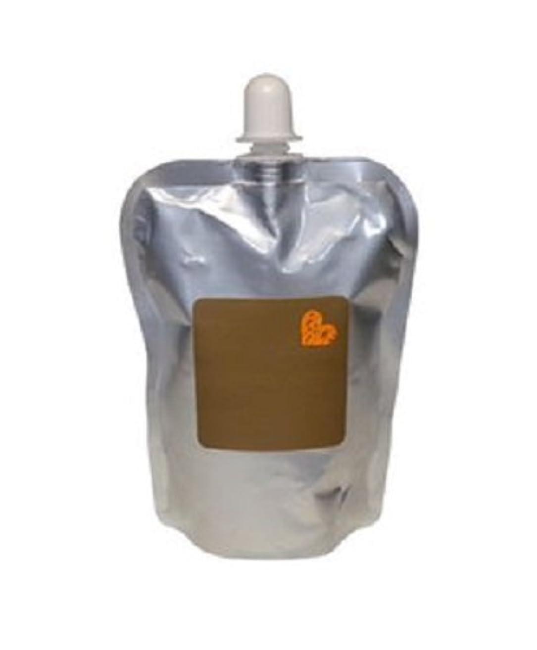 過度に連結する肯定的アリミノ ピース プロデザインシリーズ ライトワックス ホイップ 400ml 詰替用