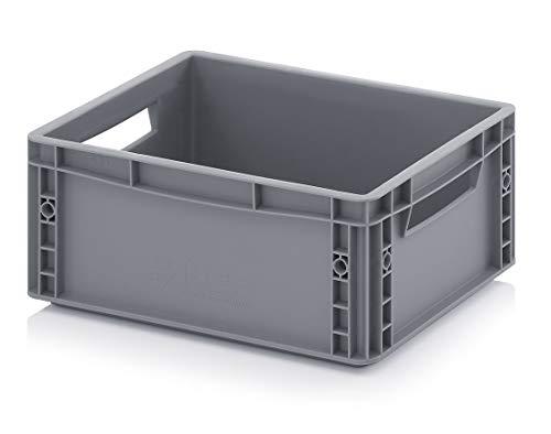 Eurobehälter-Eurobox 40 x 30 x 17 cm