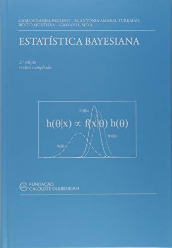 Estatística Bayesiana