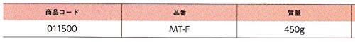 新潟精機 SK マグネタッチ MT-F