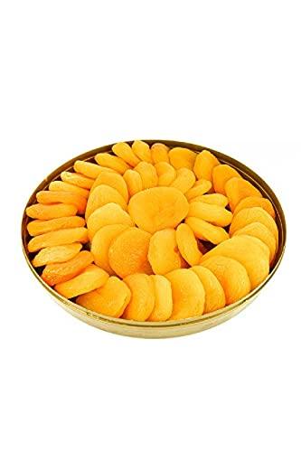 Arifoglu Dried Apricots New Free Shipping Discount mail order Yellow Jumbo 730 - 1.60 lbs gram