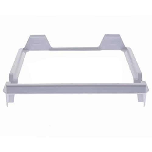 Soporte Recipiente cajón frigorífico Balay 3KEB561105