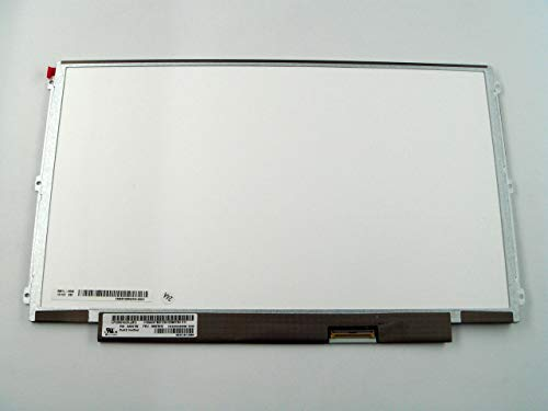 LCD-Display für Lenovo ThinkPad X220, X230, X220i, X230i, 31,8 cm (12,5 Zoll) IPS HD (1366 x 768) 04W3919