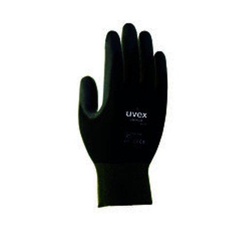 Uvex Unipur 6639 Arbeitshandschuhe - 1 Paar Profi-Schutzhandschuhe - 10/XL 10/XL