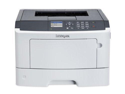 Lexmark MS 510 DN Laser Stampanti (Ricondizionato)