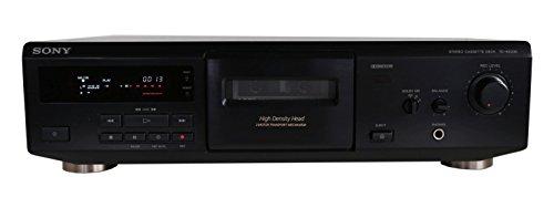 Sony TC-KE 230 Stereo Kassettendeck