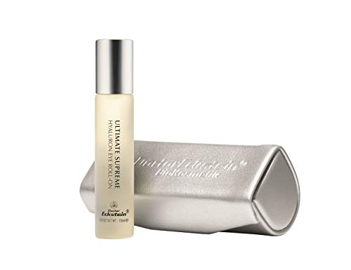 Doctor Eckstein Biokosmetik Ultimate Supreme Hyaluron Eye-Roll-On-Set