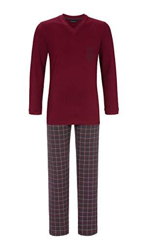 Ringella Men Pyjama lang Herren