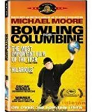 Bowling for Columbine : Widescreen Edition