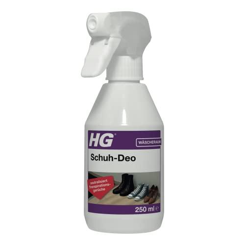 HG -   Schuhdeo, 2er pack