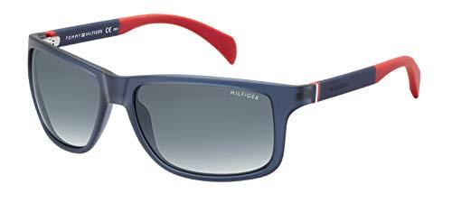 Tommy Hilfiger Hombre gafas de sol TH 1257/S, 4NK/JJ, 59