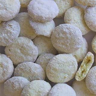 byrds cookies