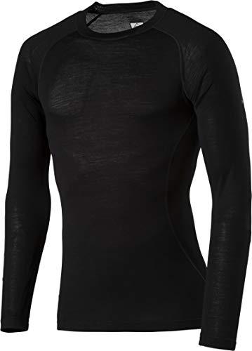 McKinley Riku Onderhemd voor heren