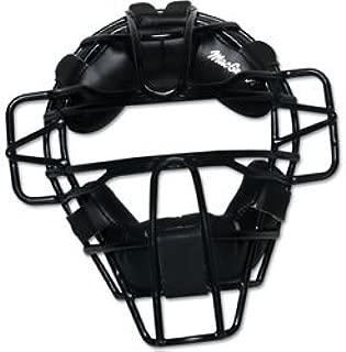 macgregor catchers mask