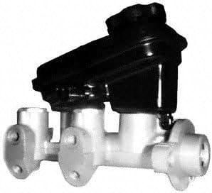 Raybestos MC390276 Professional Grade Brake Cylinder Ranking TOP17 Master Luxury