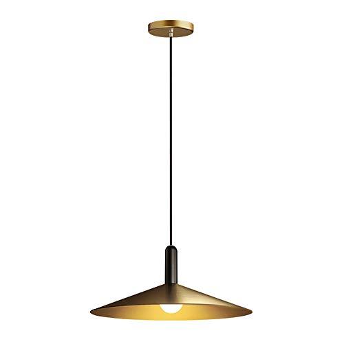 Moderne Minimalistisches LED 7W Kronleuchter Esstisch Nordic Dimmbar Hängeleuchte Für Kaffee Schlafzimmer Treppe Korridor Terrasse Ø 45CM