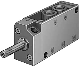 Best 1 4 inch solenoid valve Reviews
