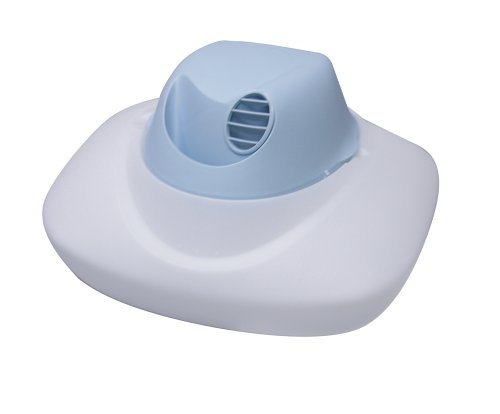 Honeywell Cool Mist Luftbefeuchter Humidifier, 60W