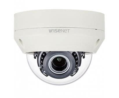 WiseNet HCV-7070R.