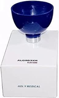 Superdental New Lab Equipment Centrifuge Alginate Material Mixer Blender GX100 Mixing machine