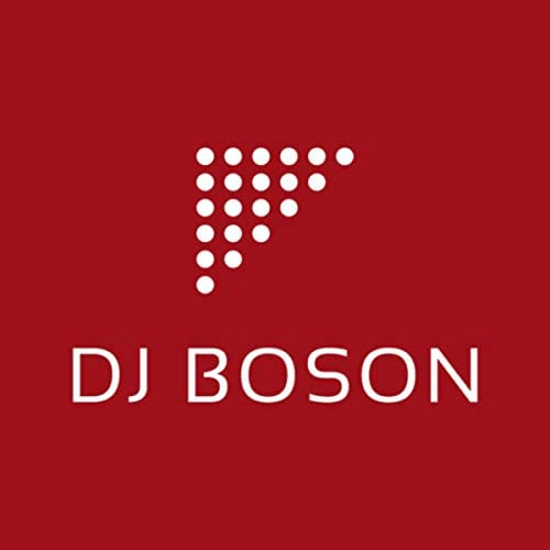 Dj Boson