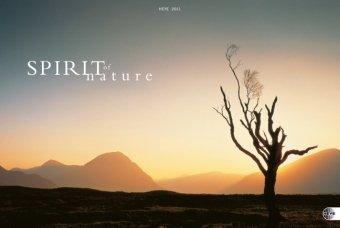 Spirit of Nature 2011: Panorama
