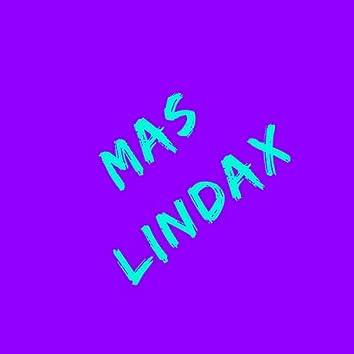 Mas Lindax