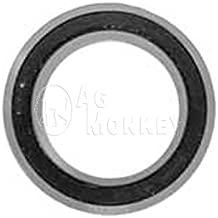 AGmonkey 836002 Clutch Pilot Bearing L235 L245 L275 L285 L295 L355 L2050 L2250 L2250 L2255 L2350 L2500