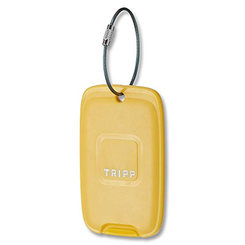 Tripp Banana Accessories Luggage tag