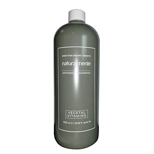 Bien sûr Shampoing antioxydant Post Couleur 1000 ml